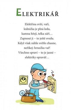 Crafts For Kids, Preschool, Comics, Fictional Characters, Ms, Motto, Danish Language, Creative, Carnavals