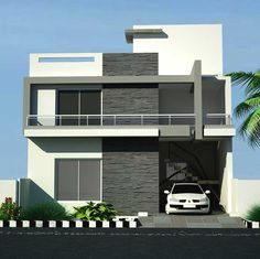 """[restabs alignment=""""osc-tabs-left"""" responsive=""""true"""" text=""""More"""" tabcolor="""" tabheadcolor="""" seltabcolor="""" seltabheadc 2bhk House Plan, Model House Plan, Duplex House Plans, House Layout Plans, Family House Plans, Story House, House Balcony Design, Bungalow House Design, House Front Design"""