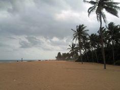 Aného, Togo
