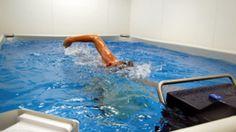 Learn advance #SwimmingTechnique with planetfit4swimming - #SwimCoaching program..