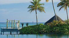 Honeymoon Decoration In Maldives : ...  Hawaii Wedding, Hawaii Destinations and Beach Wedding Decorations