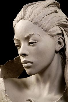 portrait+sculpting - Google 검색