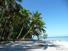 Suwarrow, Cookove ostrovy    Suwarrow je súčasťou Cookových ostrov a je obývaný len dočasne. Je ťažké určiť, kedy bol ostrov presne objavený. Svoj názov dostal už po mnohých slávnych cestovateľoch, no až Tom Neale, ktorý tento ostrov obýval 15 rokov, mu dal meno Suwarrow.