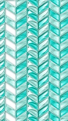 Aquamarin Glass iPhone 5 wallpapers HD