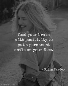 Life Lesson Quotes, Real Life Quotes, Wise Quotes, Reality Quotes, Words Quotes, Qoutes, Positive Attitude Quotes, Postive Quotes, Always Smile Quotes