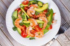 Découvrez les 25 meilleurs recettes minceur pour maigrir sans effort. Des recettes savoureuses et faciles à préparer, tout en étant faibles en calories!