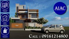Are you looking for an Architect who could offer a complete Construction Plan for Your Building? An architect understands all details from the initial sketches to the last finishing touch of the interiors. We have very competitive packages for you. Our Construction Packages start at Rs. 945.0/sq.ft. (Basic Structure / Terms & Conditions apply) and come with Five Years of Water-Proofing and Anti-Termite Warranty.