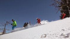 Snowboard, Tours Holidays, Ranger, Safari, 45 Years, Cross Country, Schools, Mount Everest, Skiing