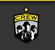 Columbus Crew Youth Development