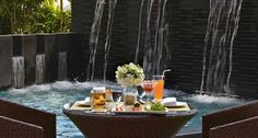 ITC Hotels-Bengaluru, India