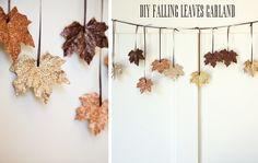 El otoño se caracteriza por la caída de las hojas de los árboles, los campos y jardines en esta época del año se cubren de un man...