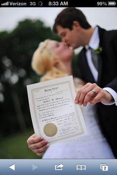Wedding photography idea<3