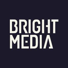 BrightMedia - Independent Digital Studio. Awesome interactive site that uses canvas