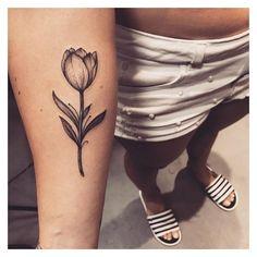 Rose Tattoos For Men, Love Tattoos, Body Art Tattoos, Tribal Tattoos, Girl Tattoos, Small Tattoos, Piercing Tattoo, Piercings, Windmill Tattoo