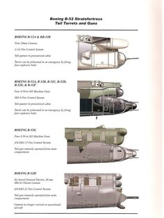 B 52 stratofortress - Page 2 - Bombers & Attackers - War Thunder - Official Forum