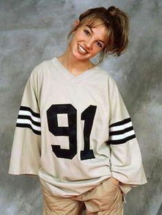 1c8c7705b Britney Spears Britney Spears 1998, Britney Jean, Graphic Sweatshirt,  Photoshoot, Sweatshirts,