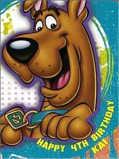 Here Comes Scooby-Doo! Scooby Doo is here! These Scooby Doo Luncheon Napkins measure 6 inches and come in an 16 count package. Scooby Doo Images, Scooby Doo Pictures, 4th Birthday Parties, Boy Birthday, Birthday Ideas, Happy Birthday, Desenho Do Scooby Doo, Scooby Doo Tv Show, Scooby Doo Mystery