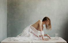 Julia Hetta photography