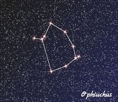 The following article will take you through some of the Ophiuchus traits and help you understand certain characteristics of this new entrant in the line of zodiac signs. Continue reading for more information.