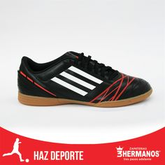 classic fit 5446b 7d7dc Adidas Black White