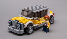 LEGO MOC 31079 Retro Coupe by Keep On Bricking   Rebrickable - Build with LEGO Chill Out Lounge, Lego Group, Lego Parts, Lego Creator, Lego Moc, Cars, Retro, Vehicles, Cutaway