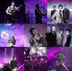 Muse ❤️