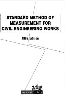 Civil engineering conventional and objective type by rs khurmi and standard method of measurement for civil engineering works pdf download fandeluxe Images