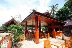 Baan Haad Yao Villas, Haad Yao Beach from 25 $ (6.Sep) Instant hotel booking. Baan Haad Yao Villa is close by the beautiful white sand beach of Haad Yao http://www.booking.com/hotel/th/baan-haad-yao-villas.en.html?aid=347125
