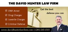 Criminal Defense Lawyer for Legal Assistance