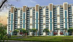 Emaar Gurgaon Greens, located at Sector 102 Dwarka Expressway Gurgaon. Emaar Gurgaon Greens Offers 3 & 4 Bedroom Apartments with servant Room. It Offers 2 Sizes 1650 sq.ft and 3250 sq.ft with good amenities Such as Swimming Pool, Kids Play Area, Sports Facility, Landscape Garden, Gymnasium, Multipurpose hall, Cafeteria and much more. Emaar MGF Gurgaon Greens New Project Sector 102 dwarka expressway imposes its presence on the horizon. Penthouse apartment (3200 sq. ft.)