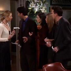 Monica Friends, Chandler Friends, Joey Friends, Friends Cast, Friends Episodes, Friends Season, I Love My Friends, Friends Tv Show, Friends Best Moments