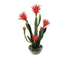 artificial cactus spacegreen Artificial Cactus, Cacti, Greenery, Cactus Plants