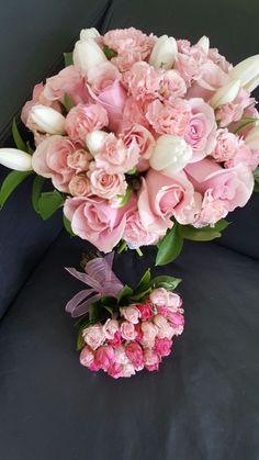 tutti-flora-buque-12-flores-casamento-convencao-boho-eventos-producao-noiva-debutante