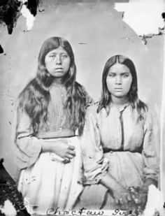 Native American Indian Pictures: Native American Pictures of the Choctaw Indian Tribe Native American Pictures, Native American Beauty, Indian Pictures, Native American History, Native American Indians, Choctaw Indian, Indian Tribes, Apache Indian, Native Indian