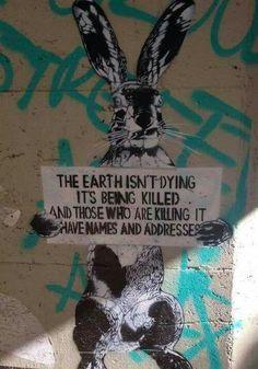 graffiti Black and White hipster indie Grunge edit Street Art urban Protest Kunst, Protest Art, Graffiti Art, Banksy Art, Urbane Kunst, Bansky, Political Art, Pics Art, New Wall
