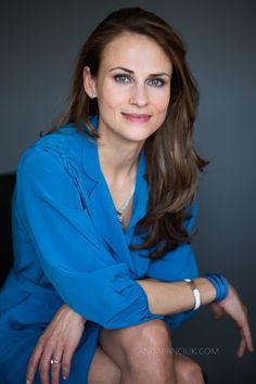 Professional Headshots Women on Pinterest | Professional Headshots ...