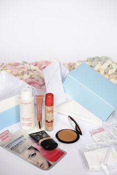 HAUL: BeautyBoutique.ca   beauty haul online shopping