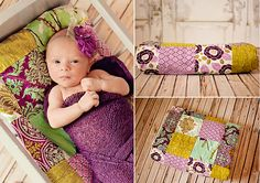 Alice Griffith Photography: Giveaway from Southern Cotton Quilts Co. http://alicegriffithphotography.blogspot.com