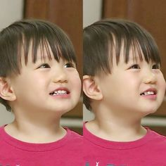 baby Taeoh ♡ Cute Asian Babies, Korean Babies, Cute Babies, Ulzzang Kids, Ulzzang Couple, Ricky Kim, Kids Boys, Baby Kids, Tae Oh