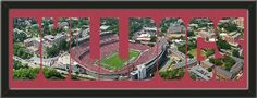 Personalize Your Name With Framed Georgia Bulldogs Sanford Stadium Large Panoramic Behind Your Name Or Purchase as -BULLDOGS- Letter Cut Out-Framed Awesome & Beautiful-Must For Any Fan! Art and More, Davenport, IA http://www.amazon.com/dp/B00G6FWSIK/ref=cm_sw_r_pi_dp_FspIub18321EY
