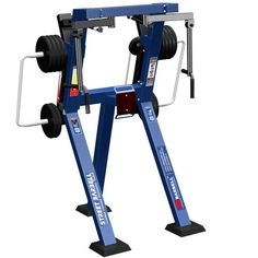 Gym Machines, Biceps Curl, Gym Equipment, Bodybuilding, Training, Outdoor, Accessories, Fitness Studio, Coaching