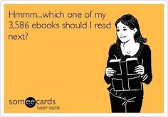 Funny memes about the internal struggles only bookworms can relate to.