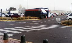 Lugar+Sin+Identificar+en+Mall+Plaza+del+Trévol+:+Carpa+en+Mall+Plaza+del+Trébol+de+empresa+sin+identificar.+ +msm123