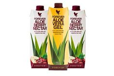 Forever Yours, das informative Online Magazin Aloe Barbadensis Miller, Forever Aloe, Whatsapp Name, Coenzym Q10, Forever Living Products, Berries, Germany, Forever Products, Medicinal Plants