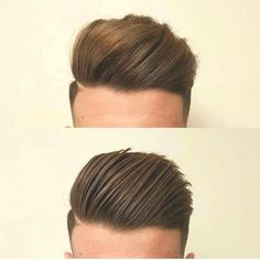 Looking 😎 hair style try this Style. Looking 😎 hair style try this Style. Popular Mens Hairstyles, Mens Hairstyles With Beard, Cool Hairstyles For Men, Hair And Beard Styles, Hairstyles Haircuts, Curly Hair Styles, Gents Hair Style, Barber Haircuts, Faded Hair