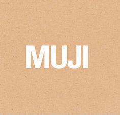 designKULTUR - Muji Logo - Flickr - Photo Sharing