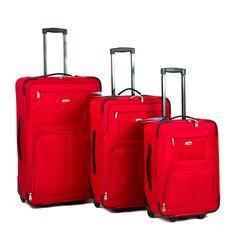 Dielle 3 db-os bőrönd szett - AKCIÓS BŐRÖND - Etáska - minőségi táska webáruház hatalmas választékkal