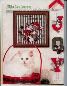 Christmas PC - Michael Self - Picasa Webalbums