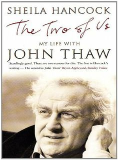 The Two of Us: My Life with John Thaw by Sheila Hancock, http://www.amazon.co.uk/dp/B0031KG1EU/ref=cm_sw_r_pi_dp_6QPBtb03EYNHM