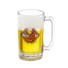 Os melhores brindes para você escolher. Solicite um orçamento! www.comprebrindes.com.br.